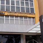 Empresários de Umuarama irão receber cartilha com dicas de segurança
