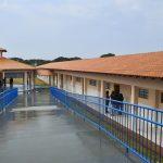 Nova sede da Escola Tempo Integral é inaugurada no Jardim Alphaville