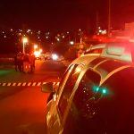 Casal é encontrado morto após explosão de botijão de gás em Cruzeiro do Oeste