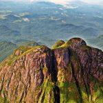 Parques de montanha voltam a fechar a partir desta sexta-feira no Paraná