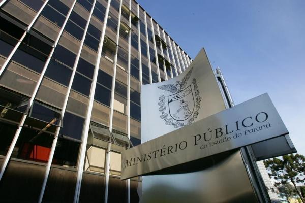 Homem que teve Covid-19 é condenado a pagar R$ 15 mil por descumprir isolamento social
