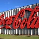 Coca-cola abre 258 vagas temporárias no Paraná para projeto Verão
