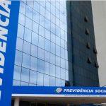 Perícias estão suspensas até adequações nas agências da Previdência