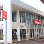Bancos Itaú e Bradesco fecharão duas agências em Umuarama