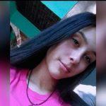 Família procura por adolescente desaparecida em Umuarama