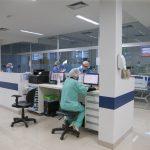 Após seis meses, Paraná mantém enfrentamento ao coronavírus