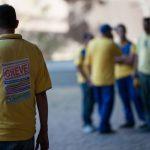 Tribunal Superior do Trabalho determina fim da greve dos Correios