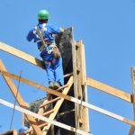 Procon-PR alerta para aumento de preços de materiais de construção