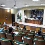 Governo recebe propostas para duplicação da PR-323