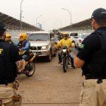 Programa vai capacitar agentes de segurança na Tríplice Fronteira