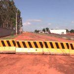 Imbróglio entre Mitra Diocesana e Prefeitura de Umuarama tem novo capítulo