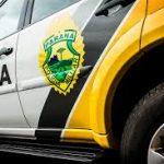 Três suspeitos morrem em tentativa de assalto a lotérica em Porecatu