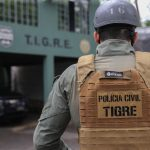 Grupo Tigre completa 30 anos como referência no Brasil