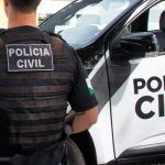 PCPR prende suspeito de abusar sexualmente de três crianças em Londrina