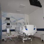 Governo do Paraná desativa 10 leitos de UTI e 5 enfermarias de Covid-19 em Umuarama