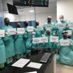 Médicos imploram que pacientes curados de Covid-19 doem plasma convalescente