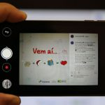 Campanha Papai Noel dos Correios será digital por causa da pandemia