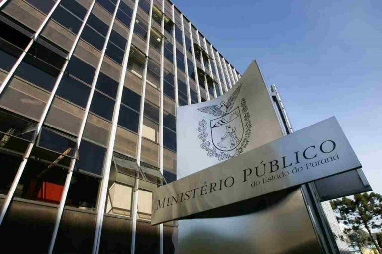 Justiça determina bloqueio de bens de prefeito, vice-prefeito e ex-secretários de Iporã