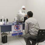 Após afastamento de profissionais, Secretaria de Saúde fecha duas UBS em Umuarama