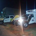 Homem é morto com tiros na cabeça em Umuarama