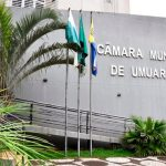 Apenas quatro vereadores se reelegem na Câmara de Umuarama