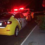 Homem é morto a tiros no conjunto 26 de Junho, em Umuarama