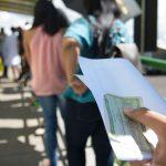 Umuarama registra abstenção recorde nas eleições 2020