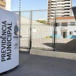 Elevação da contribuição previdência do servidor municipal começa a valer
