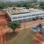 Sanepar é a segunda melhor empresa de infraestrutura do Brasil, aponta revista Exame