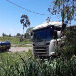 Veículos roubados são recuperados pela PRF em Alto Paraíso