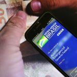 Caixa paga nesta quarta-feira auxílio emergencial para 5,1 milhões de beneficiários