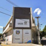 Secretaria de Saúde suspende atendimento na quinta e sexta-feira em Umuarama
