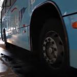 Greve do transporte público de Umuarama pode acontecer na próxima quinta-feira