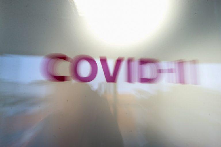 Paraná ultrapassa a marca de 500 mil casos de Covid-19
