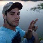 Jovem de 24 anos é executado a tiros em Tapejara