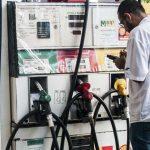 Procon de Umuarama alerta sobre reajuste nos preços dos combustíveis