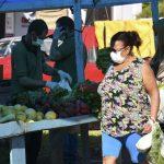 Decreto flexibiliza medidas contra a pandemia, mas reforça cuidados
