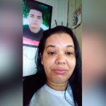 Mãe que perdeu filho de 21 anos para a Covid-19 fala sobre sofrimento