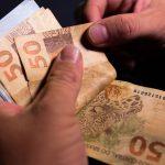 Apostador de Umuarama ganha mais de R$ 17 mil na Quina