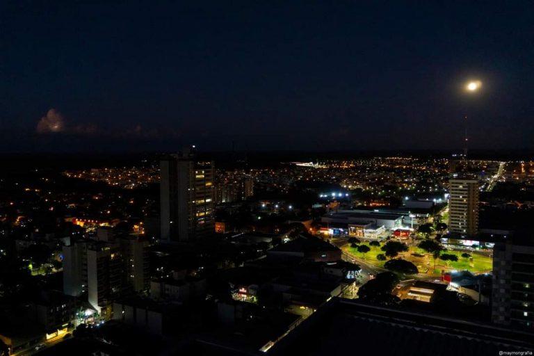 Decreto libera jogos, eventos e clubes recreativos em Umuarama