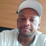 Principal suspeito de matar a ex-esposa em Tapejara é procurado pela Polícia Civil