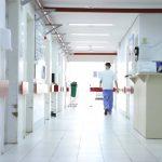 UEM contrata médicos por processo seletivo para atuar no HU de Maringá