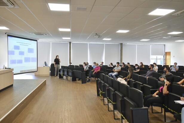 COE confirma redução nos casos de Covid-19 em Umuarama, mas reforça pedido de cuidados
