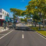 Paraná inicia a campanha Maio Amarelo voltada à segurança e prudência no trânsito