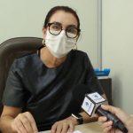 Ex-secretária de Saúde de Umuarama vai ser ouvida na CPI da Covid