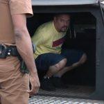 Dois homens são presos e grande quantidade de maconha apreendida em Umuarama