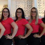 Ótica Sol de Umuarama oferece ofertas imperdíveis para esta semana