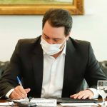 Governo prorroga Estado de Calamidade Pública até 31 de dezembro