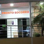 Criança é atropelada por moto conduzida por adolescente em Umuarama