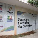 Conselho de Assistência Social tem inscrições abertas para a escolha de novos conselheiros